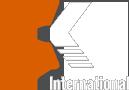 CK Hungary logo